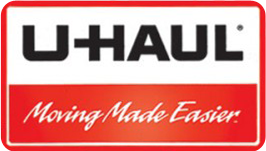 Authorized U-Haul Facility